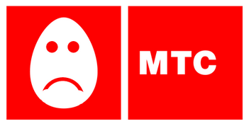 mts-logo-bad