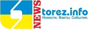 www.torez.info
