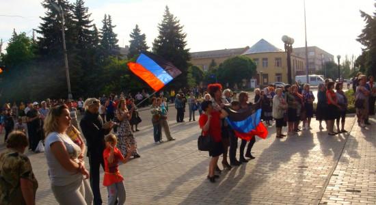 Новости петровского района сегодня