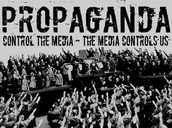 media-controls